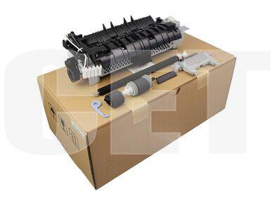 Ремонтный комплект CF116-67903 для HP LaserJet Pro M521/M525 (CET), CET2755