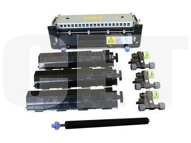 Ремонтный комплект 40X8426 для LEXMARK MX710/MX810/MX812/MS810/MS812 (CET), CET2862
