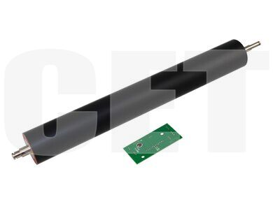Комплект восстановления фьюзера (резиновый вал, чип) для LEXMARK MX710/MX711/MX810/MX811/MX812/MS810/MS811/MS812 (CET), CET2865