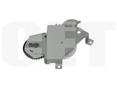 Шестерня CET RM1-0043-020 для принтеров