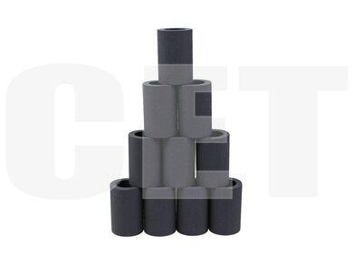Резинка ролика подхвата JC66-02939B для SAMSUNG ML-2955ND (CET), CET3538