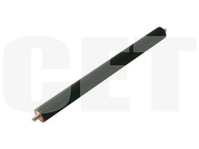 Резиновый вал JC66-01453A для SAMSUNG ML-3471ND (CET), CET3660