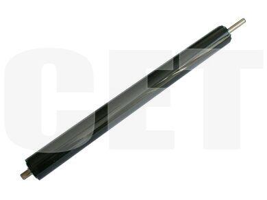 Резиновый вал FC6-7207-000 для CANON iR3030/3035/3045/3230/3570 (CET), CET3707