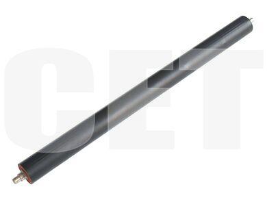 Резиновый вал NROLR0136QSZZ для SHARP AR-5516/5520 (CET), CET3781