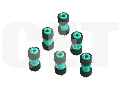 Ролик CET 40X0594 для принтеров