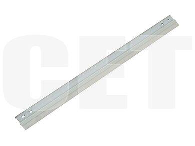 Ракель B039-2289, AD04-1152 для RICOH Aficio 1015/1018 (CET), CET4593