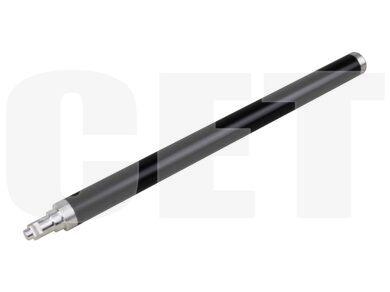 Оболочка магнитного вала FL2-5374-000 для CANON iR1018/1019/1022/1023/1024/1025 (CET), CET5115