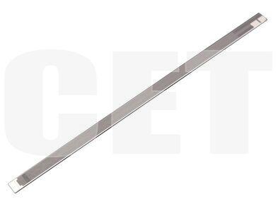 Нагревательный элемент для CANON iR1435 (CET), CET5268