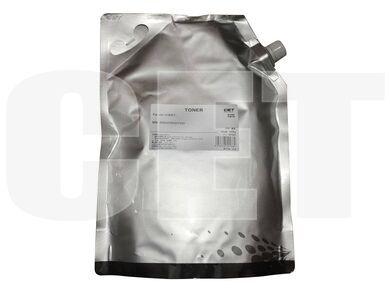 Тонер для SHARP MX-M850/M950/M1100 (CET), 1000г/бут, 47000 стр., CET5586