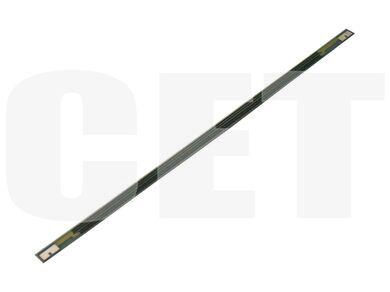 Нагревательный элемент для HP LaserJet P4014/P4015/P4515 (CET), CET5803