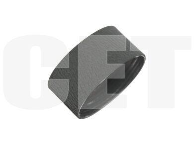 Ремень подачи ADF A806-1295 для RICOH Aficio 1060/1075 (CET), CET5875