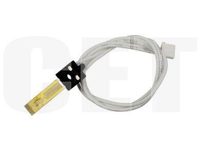 Термистор боковой AW10-0112 для RICOH Aficio MP3500/MP4500 (CET), CET6060