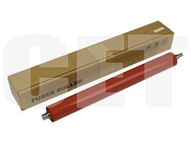 Тефлоновый вал AE01-0088 для RICOH Aficio MPC3001/MPC3501 (CET), CET6113
