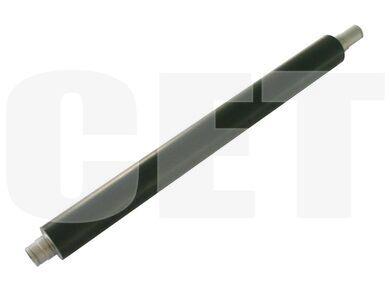 Резиновый вал AE02-0156 для RICOH Aficio MPC2500/MPC3000 (CET), CET6269