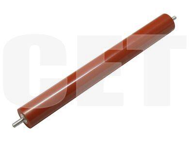 Резиновый вал для BROTHER DCP-7040, MFC-7440/7840 (CET), CET6495