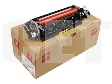 Фьюзер (печка) в сборе LU7186002 для BROTHER HL-5340/5370/5350, DCP-8080 (CET), CET6508