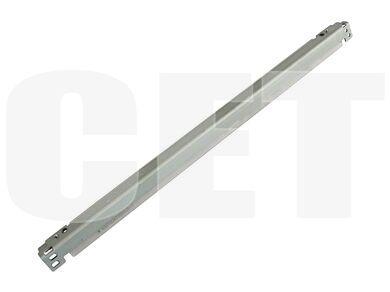 Лезвие очистки ленты переноса B234-3916 для RICOH Aficio MP9000/MP1100/MP1350 (CET), CET6641