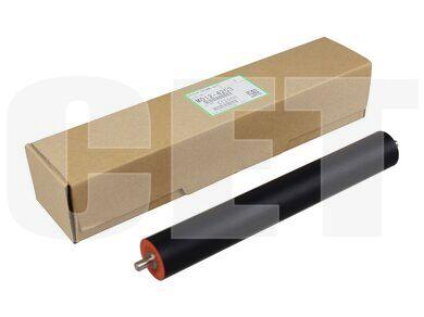 Резиновый вал M012-4253 для RICOH Aficio SP3400SF/SP3410SF/SP3500SF/SP3510SF (CET), CET6739