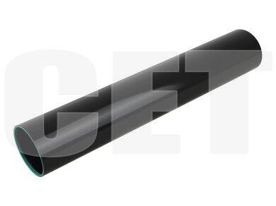 Термопленка CET B223-4221 B223-4217 для принтеров