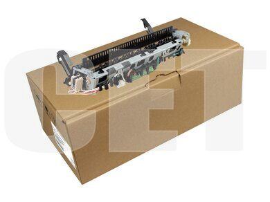 Фьюзер (печка) в сборе RM1-4726-020 для HP LaserJet M1522 (CET), (восстановленный), CET6799
