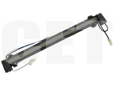 Нагревательный элемент в сборе (без термопленки) для HP LaserJet P4014/P4015/P4515 (CET), CET6884