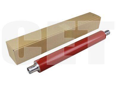 Резиновый вал A03U720300 для KONICA MINOLTA Bizhub PRESS C6000/C7000/C7000P (CET), CET7023