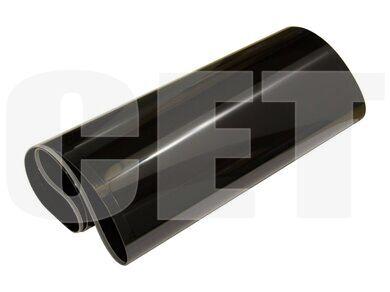 Лента переноса (Япония) для KONICA MINOLTA Bizhub C451/C550/C650 (CET), CET7146