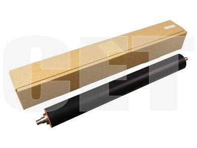 Резиновый вал 6LH58425000 для TOSHIBA E-Studio 355/455 (CET), CET7414