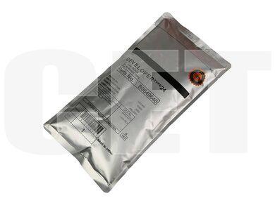Девелопер Type 24 для RICOH Aficio 1060/1075/2051/2060/2075/MP5500/MP6000/MP6500/MP7000/MP7500 (CET), 900г/пак, 350000 стр., CET8106N