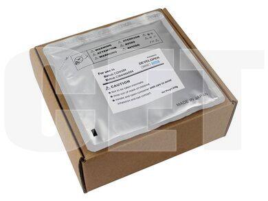 Девелопер для KONICA MINOLTA Bizhub C224/C284/C364/C454/C554 (CET) Cyan, 210г/пак, 590000 стр., CET8126