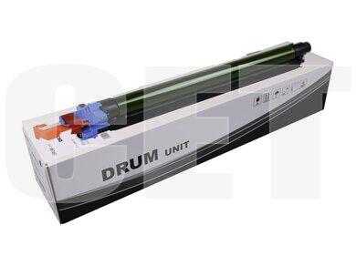 Драм-юнит DR-311K для KONICA MINOLTA Bizhub C220/C280/C360 (CET) Black, 100000 стр., CET7983