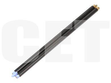 Ролик заряда CET 40X0127 40X5852 для принтеров