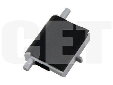 Тормозная площадка CET PF2309K133NI для принтеров