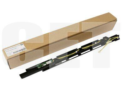 Чип блока проявки (с держателем) для KONICA MINOLTA Bizhub C226/C266/C227/C287 (CET) CMY, CET7180