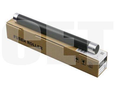 Тефлоновый вал для KYOCERA ECOSYS M2030dn/M2530dn/M2035dn/M2535dn/P2035d/P2135d (CET), CET7849