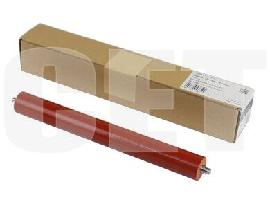 Резиновый вал для KYOCERA ECOSYS M2030dn/M2530dn/M2035dn/M2535dn/P2035d/P2135d (CET), CET7850