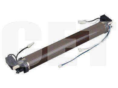 Нагревательный элемент в сборе с термопленкой для HP LaserJet Enterprise 600 M601/M602/M603 (CET), CET2473