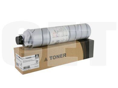 Тонер-картридж 842116 для RICOH Aficio 1060/2075/MP5500/6500/7500/6001/8001/9002 (CET), 1100г, 43000 стр., CET131010