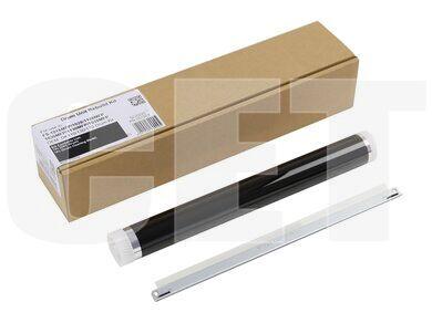 Комплект восстановления драм-юнита CET DK-110 DK-130 DK-170 DK-1105 для принтеров
