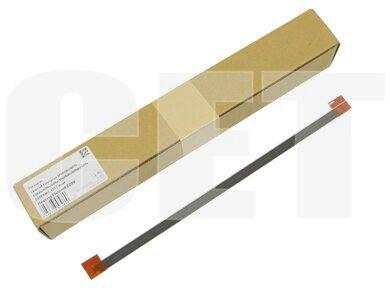 Нагревательный элемент для HP LaserJet Enterprise M607n/608n/609h (CET), CET7486