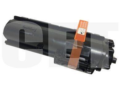 Тонер-картридж (без чипа) TK-1170 для KYOCERA ECOSYS M2040dn/M2540dn/M2540dw/M2640idw (CET), 280г, 7200 стр., CET6808