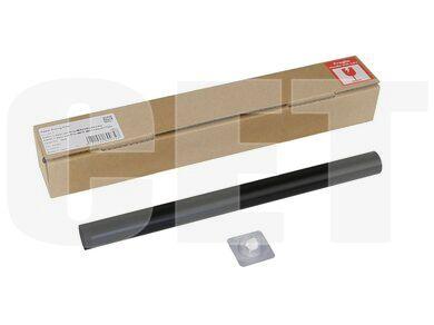 Термопленка (Upper) для HP Color LaserJet Pro M452dn/MFP M377dw/477fdn (CET), CET311001