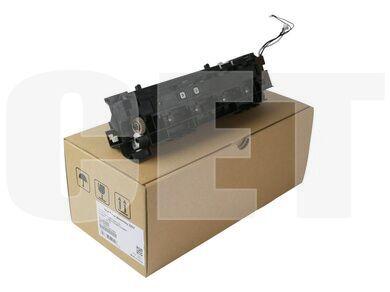 Фьюзер (печка) в сборе FK-170 для KYOCERA FS-1120D/1320D/1030MFP/1035MFP (CET), CET4011
