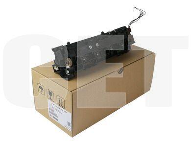Фьюзер/печка в сборе CET FK-171(Е) 302PH93014 302PH93012 302PH93011 302PH93010 302PH93013 для принтеров