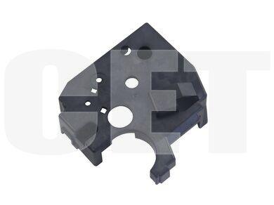 Правая крышка фьюзера для KYOCERA ECOSYS M2040dn/2135dn/2635dn/P2235dn/2040dn (CET), CET371011
