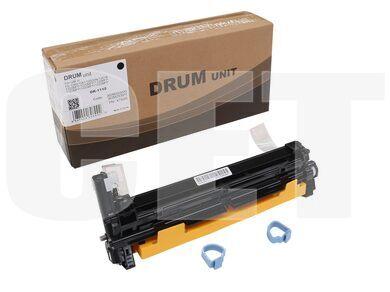 Драм-юнит DK-1110 для KYOCERA FS-1040/1060DN/1320MFP/1120MFP (CET), 100000 стр., CET471025