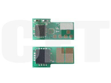 Чип картриджа CF218A для HP LaserJet Pro M104a/M104w/MFP M132a/MFP M132fw (CET), (WW), 1400 стр., CET401098