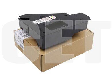 Бункер отработанного тонера 108R01124 для Xerox Phaser 6600N, VersaLink C400/405 (CET), CET521001